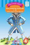 Gulliver'in Gezileri 1-2 : Gülliver Cüceler ve Devler Ülkesinde