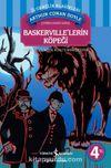 Baskervillerin Köpeği