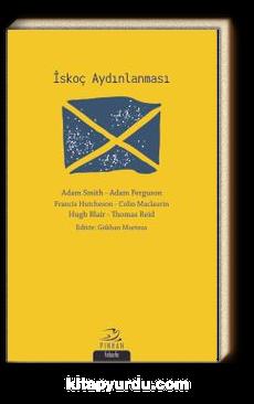 İskoç Aydınlanması