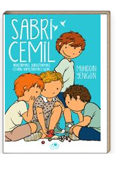 Sabri Cemil
