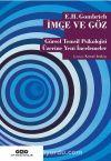 İmge ve Göz & Görsel Temsil Psikolojisi Üzerine Yeni İncelemeler