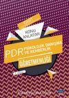 2019 ÖABT PDR Psikolojik Danışma ve Rehberlik Öğretmenliği Detaylı Konu Anlatımı