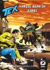 Tex 16 / Yargıç Bean'ın Sırrı - San Antonio'da Tuzak