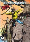 Tex 17 / El Supremo - Seçilmiş Nişancılar