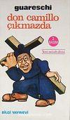 Don Camillo Çıkmazda