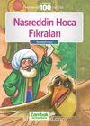 Nasreddin Hoca Fıkraları (İlköğretim 100 Temel Eser)