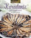 Karadeniz Yemekleri (Ciltli)