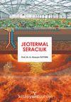 Jeotermal Seracılık