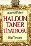 Haldun Taner Tiyatrosu