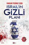 İsrail'in Gizli Planı
