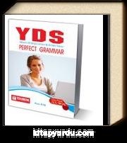 YDS Perfect Grammar