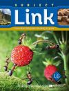 Subject Link L6 with Workbook +Cd