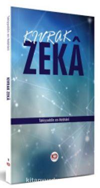Kıvrak Zeka - Takıyyüddin En-Nebhani pdf epub