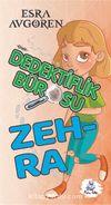 Dedektiflik Bürosu / Zehra