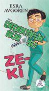 Dedektiflik Bürosu / Zeki
