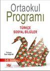 Ortaokul Programı & Türkçe - Sosyal Bilgiler