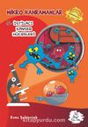 Mikro Kahramanlar - İstilacı Kanser Hücreleri