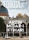 Yedikıta Aylık Tarih İlim ve Kültür Dergisi Sayı:139 Mart 2020
