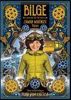 Bilge ve Zaman Makinesi (2. Kitap) / Yaren