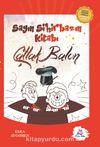 Sayın Sihirbazın Kitabı / Çatlak Balon