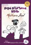 Sayın Sihirbazın Kitabı / Muhteşem Final