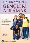 Gençleri Anlamak (Kitap Boy)