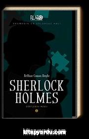 Sherlock Holmes & Dörtlerin İmzası