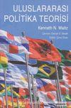 Uluslararası Politika Teorisi