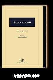 Gyula Nemeth