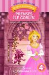 Prenses ile Goblin