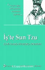 İş'te Sun Tzu & İş Dünyasına Filozofça Öneriler