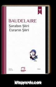 Şarabın Şiiri & Esrarın Şiiri