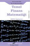 Temel Finans Matematiği & Excel Uygulamalı