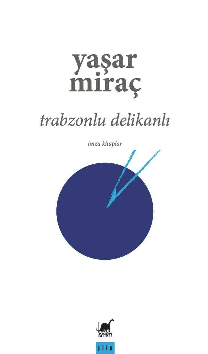 Trabzonlu Delikanlı