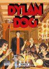 Dylan Dog Dev Albüm 3 / İsimsiz
