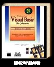 Microsoft Visual Basic İle Çalışmak