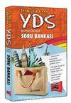 2016 YDS Time to Pass Konu Özetli Soru Bankası