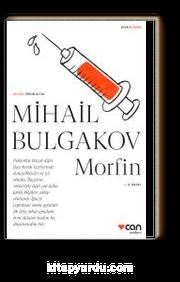 Morfin (Kısa Modern)