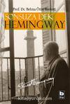 Sonsuza Dek Hemingway