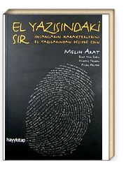 El Yazısındaki Sır & İnsanların Karakterlerini El Yazılarından Deşifre Edin
