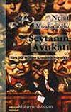 Şeytanın Avukatı -Türk Dili ve Diğer Konularda Polemikler-
