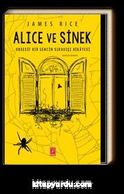 Alice ve Sinek