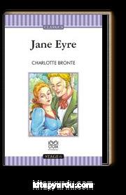 Jane Eyre / Stage 6 Books