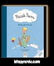 Küçük Prens Etkinlik Kitabı