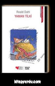 Yaman Tilki
