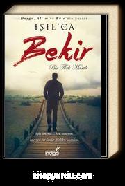 Bekir & Bir Türk Masalı