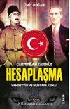 Çarpıtılan Tarihle Hesaplaşma & Vahdettin ve Mustafa Kemal