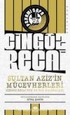 Sultan Aziz'in Mücevherleri / Cingöz Recai'nin En Son Maceraları