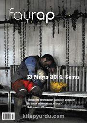 Fayrap Edebiyat Dergisi Haziran 2014 Sayı:61