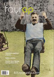 Fayrap Edebiyat Dergisi Aralık 2014 Sayı:67
